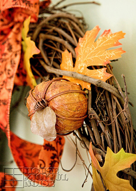004_autumn-decor-accents