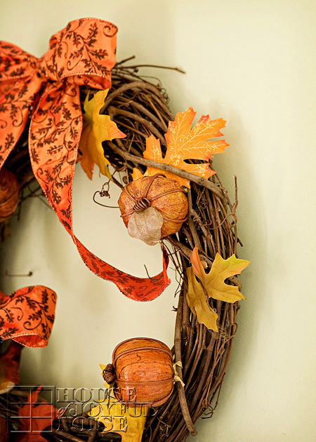 006_autumn-wreath-decor-crafts