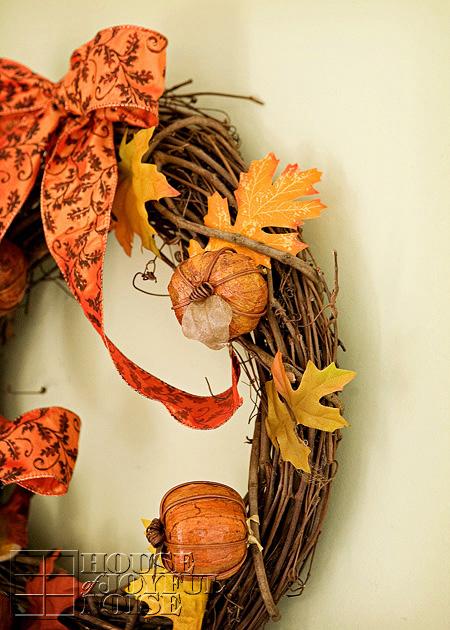 006_autumn-wreath-decor-crafts