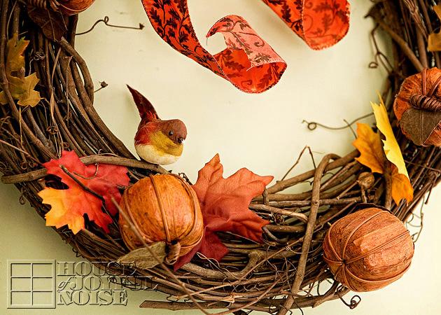 007_autumn-crafts-decor