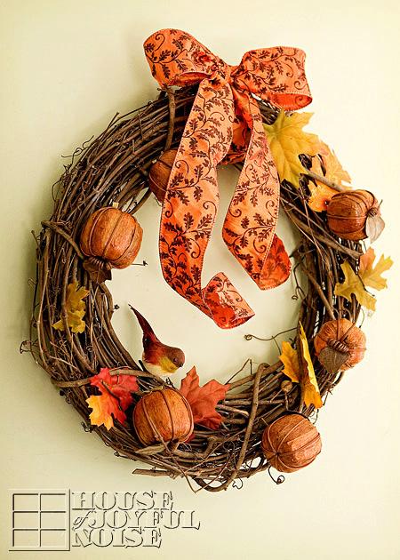 008_fall-wreath