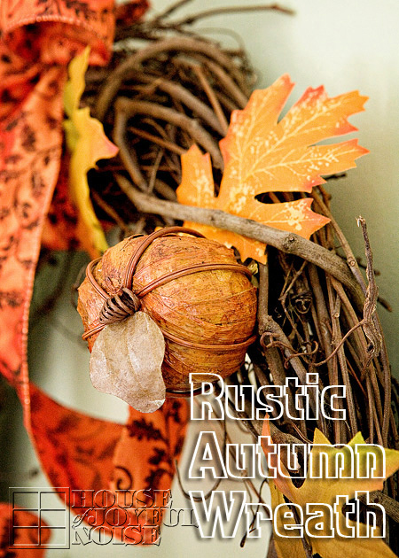 010_rustic-autumn-wreath