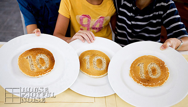 triplets-10th-birthday-1