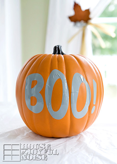 003_halloween-faux-painted-pumpkin-craft