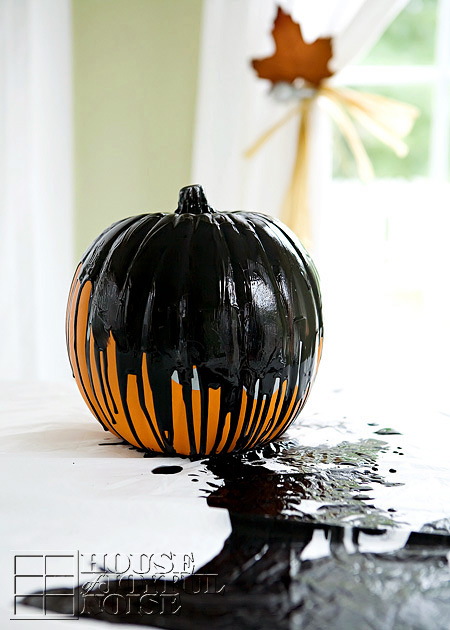 010_halloween-faux-painted-pumpkin-craft