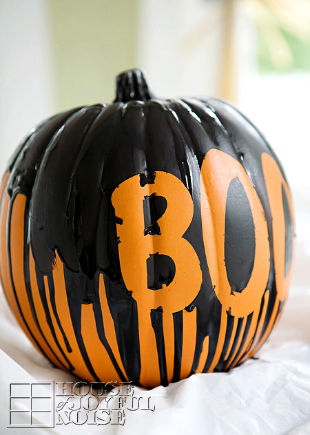 011_halloween-faux-painted-pumpkin-craft