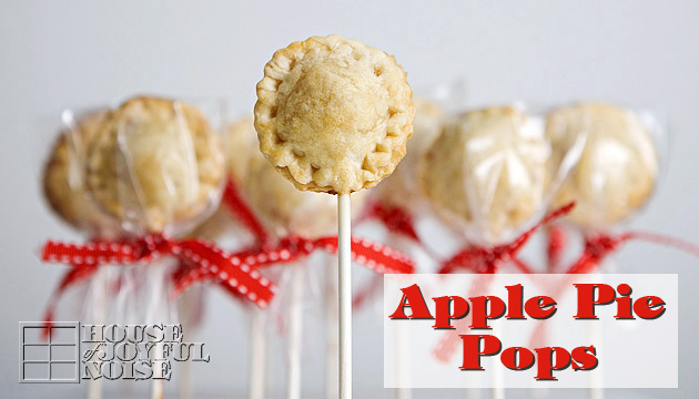 011_apple-pie-pops