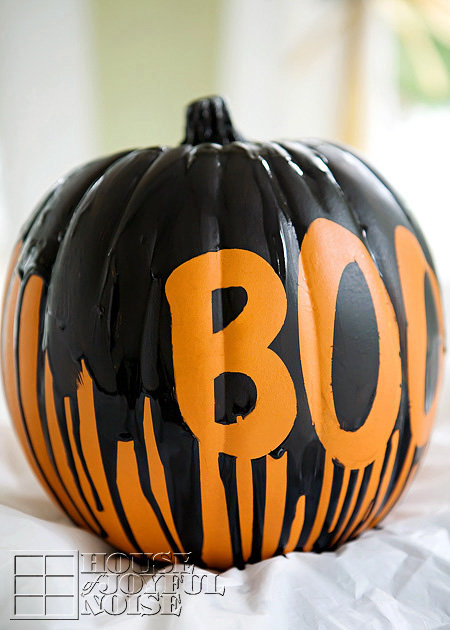 012_halloween-faux-painted-pumpkin-craft