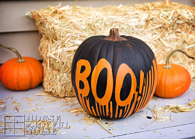 014_halloween-faux-painted-pumpkin-craft