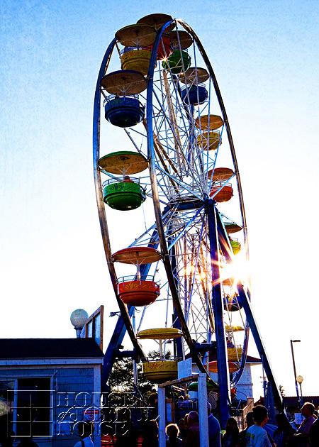 01_ferris-wheel
