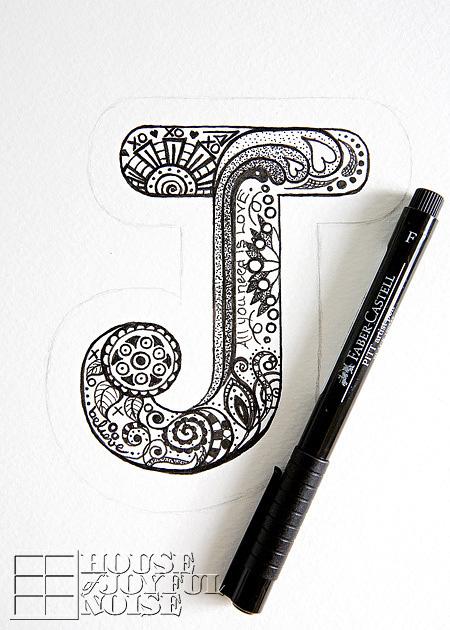 03_doodling