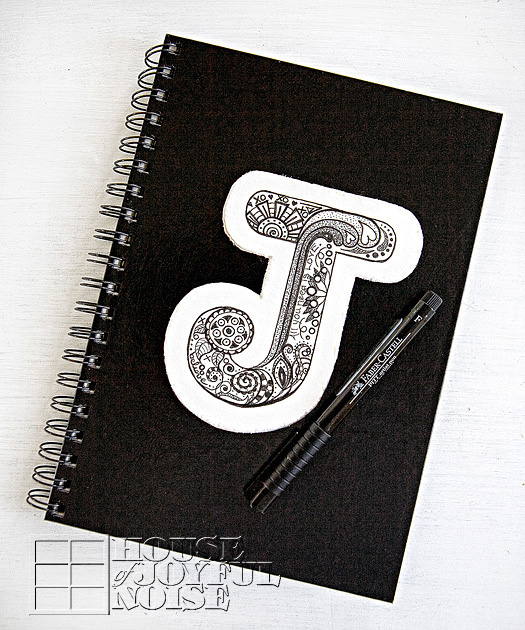 07_custom-doodle-journal