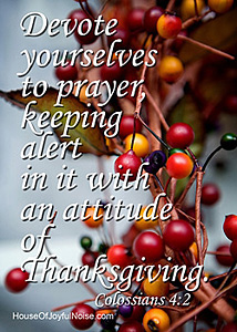 WEBONLY-SMALL_Thanksgiving-Scripture-quote2