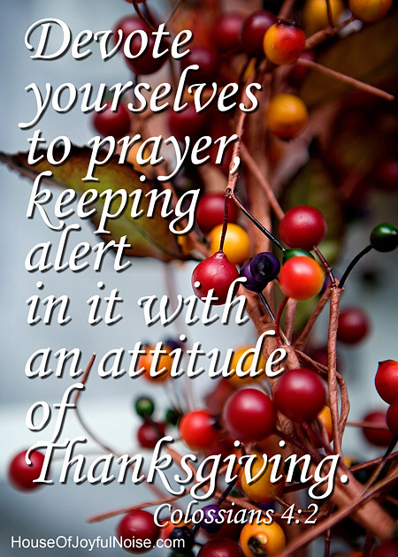 WEBONLY-Thanksgiving-Scripture-quote